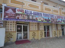 Buy+Sell   Real Estate in Mogadishu and Somalia   MOGA-GUIDE